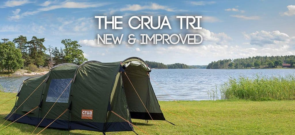 low priced 5ca11 c75b0 Soundproof Tent: How to soundproof a tent
