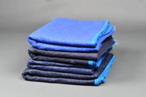 Soundproofing-blanket