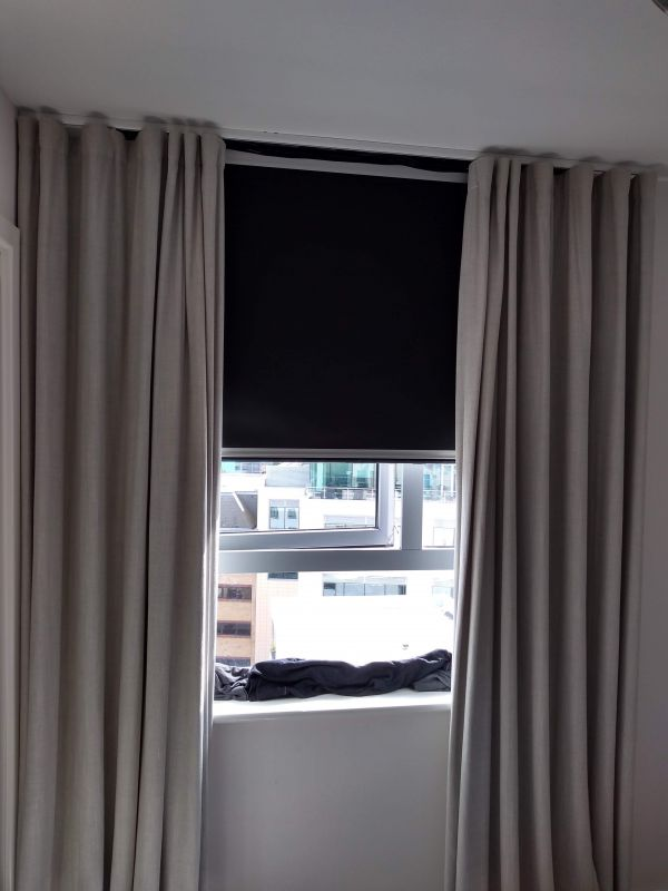 best soundproofing curtains